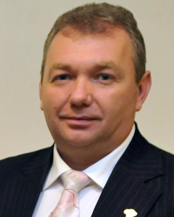 Ambrus György