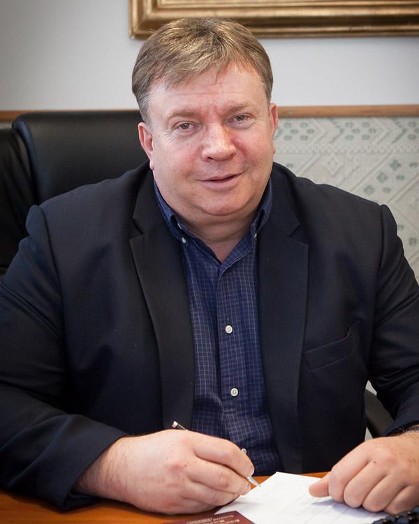 Ando György